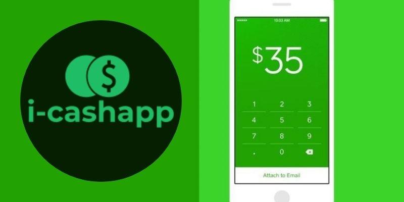 cash app support
